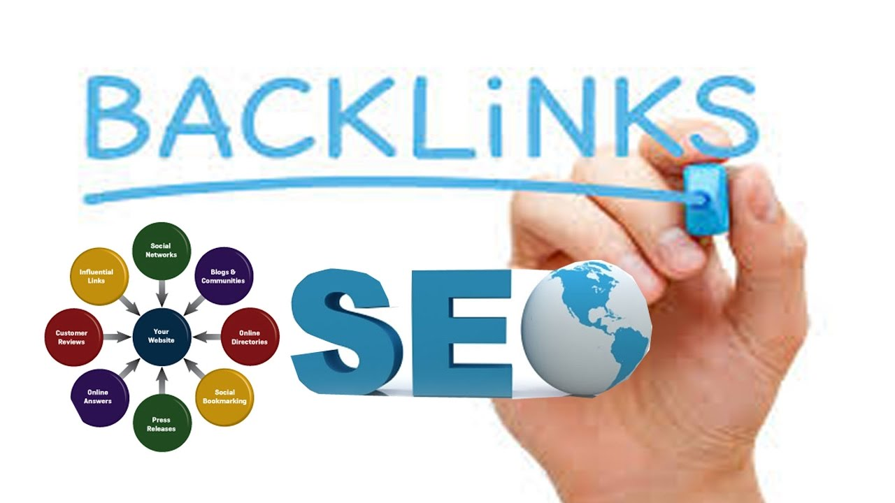 Top 20 Backlink Checker Tools 2019