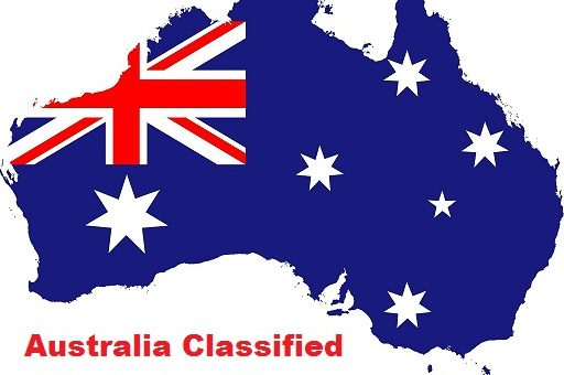 Top High DA Free Australia Classified Sites [Post Free Ads in Australia]