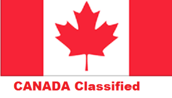List Of Free High PR UK Classified Sites (Top Sites in UK