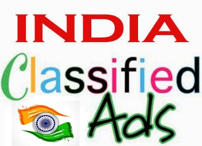 List Of Free Classified Posting Sites in India (No Registration