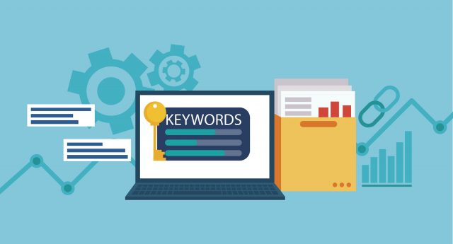 Best Keyword Research Tools In 2019