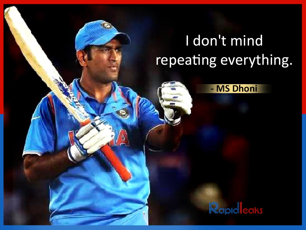 motivational-sports-quotes-cricket-with-ms-dhoni-s-10-best-portray-the-cricketer-as-a-thinker-an-1
