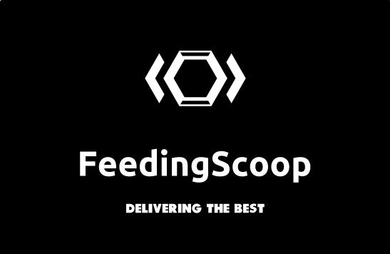 FeedingScoop