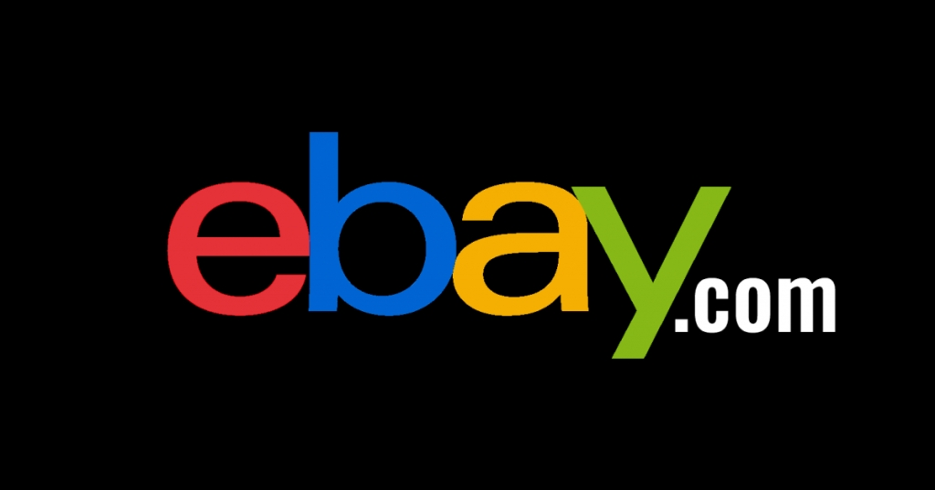 Ebay - alternative to backpage and backpage replacement site