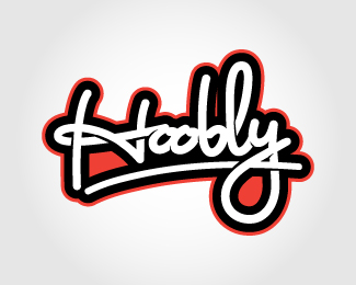 Hoobly - alternative to backpage and backpage replacement site
