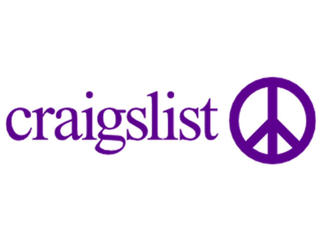 Craigslist - alternative to backpage and backpage replacement site