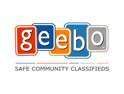Geebo - alternative to backpage and backpage replacement site