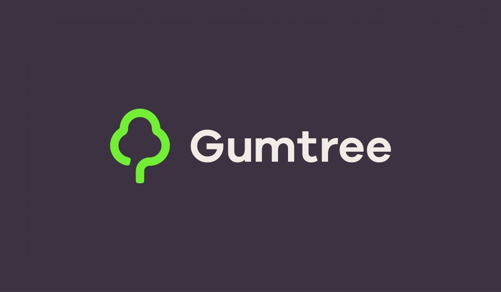 GumTree - alternative to backpage and backpage replacement site