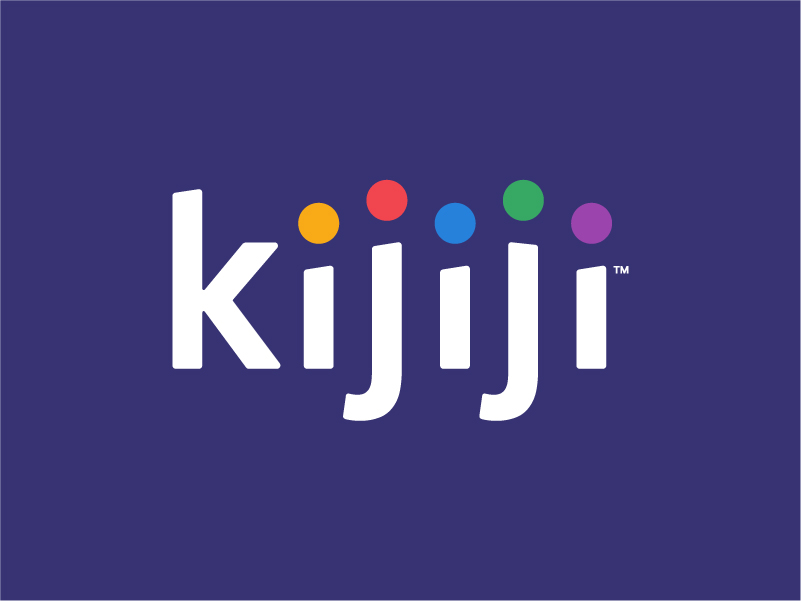 Kijiji - alternative to backpage and backpage replacement site
