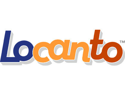 Locanto - alternative to backpage and backpage replacement site