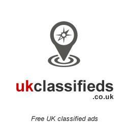UK Classifieds - alternative to backpage and backpage replacement site