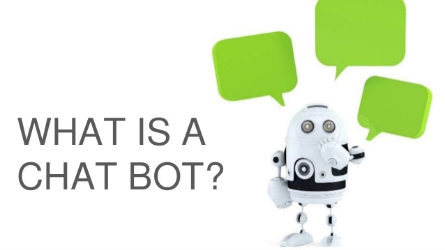 what-is-a-chatbot